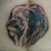 leone-tattoo-domenico