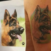 realistic-tattoo-domenicotattoo