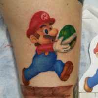 super-mario-broos-tattoo-domenicotattoo