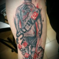 trash-plka-tattoo-domenicotattoo