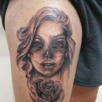 women-tattoo-domenicotattoo
